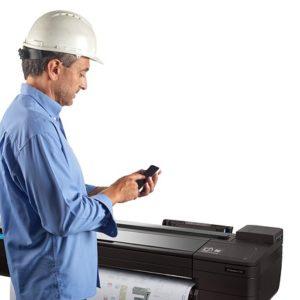 printers-hp-large-2302607_640